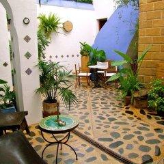 Отель Hostal Casa Alborada Испания, Кониль-де-ла-Фронтера - отзывы, цены и фото номеров - забронировать отель Hostal Casa Alborada онлайн фото 4