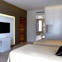 Отель Pelagos Suites Hotel & Spa Греция, Мастичари - отзывы, цены и фото номеров - забронировать отель Pelagos Suites Hotel & Spa онлайн фото 2