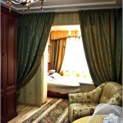 Гостиница На Озере комната для гостей фото 3