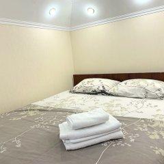 Апартаменты Odessa Rent Service Apartments Одесса сейф в номере