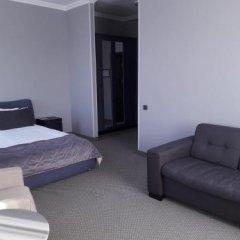 Гостиница Орион Отель Казахстан, Нур-Султан - 1 отзыв об отеле, цены и фото номеров - забронировать гостиницу Орион Отель онлайн комната для гостей фото 2