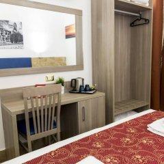 Hotel Palestro Palace удобства в номере