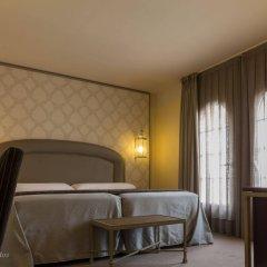 Отель Maciá Alfaros комната для гостей