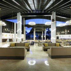 Отель Grand Palladium Punta Cana Resort & Spa - Все включено Доминикана, Пунта Кана - отзывы, цены и фото номеров - забронировать отель Grand Palladium Punta Cana Resort & Spa - Все включено онлайн фото 12