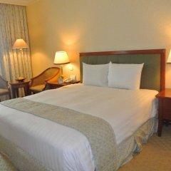 Отель Evergreen Laurel Hotel Penang Малайзия, Пенанг - отзывы, цены и фото номеров - забронировать отель Evergreen Laurel Hotel Penang онлайн комната для гостей фото 5