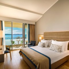 Отель Valamar Argosy комната для гостей фото 4
