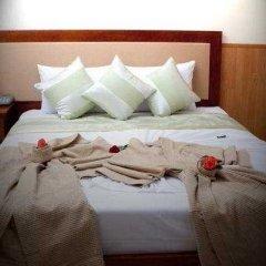 Nhat Thanh Hotel в номере фото 2