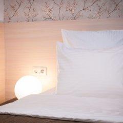 Гостиница Силуэт в Москве 10 отзывов об отеле, цены и фото номеров - забронировать гостиницу Силуэт онлайн Москва комната для гостей фото 3