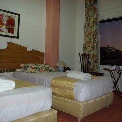 Отель ELGEE Иордания, Вади-Муса - отзывы, цены и фото номеров - забронировать отель ELGEE онлайн комната для гостей