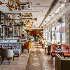 Гостиница Утёсов в Анапе 9 отзывов об отеле, цены и фото номеров - забронировать гостиницу Утёсов онлайн Анапа гостиничный бар