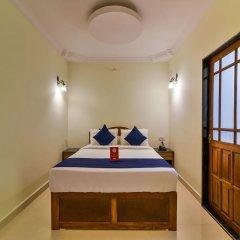 Отель OYO 12786 Sonika Leisure Гоа комната для гостей фото 2