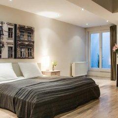 Отель Schoenhouse Apartments Германия, Берлин - отзывы, цены и фото номеров - забронировать отель Schoenhouse Apartments онлайн фото 3