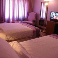 Отель Silk Road Hotel Иордания, Вади-Муса - отзывы, цены и фото номеров - забронировать отель Silk Road Hotel онлайн комната для гостей