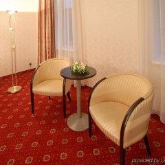 Rixwell Gertrude Hotel комната для гостей фото 16