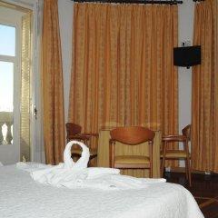 Отель Hostal Luis XV комната для гостей фото 5