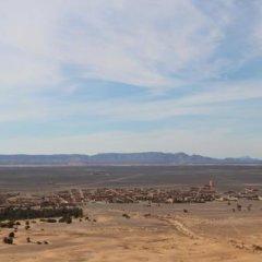 Отель Auberge Kasbah Des Dunes Марокко, Мерзуга - отзывы, цены и фото номеров - забронировать отель Auberge Kasbah Des Dunes онлайн фото 16