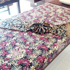 Отель Blue Carina Inn Hotel Таиланд, Пхукет - отзывы, цены и фото номеров - забронировать отель Blue Carina Inn Hotel онлайн удобства в номере фото 2