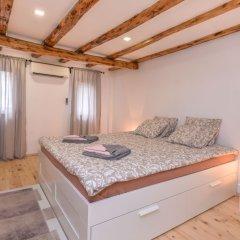 Отель Deniz Hostel Han Болгария, София - отзывы, цены и фото номеров - забронировать отель Deniz Hostel Han онлайн фото 12