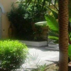 Отель Artemare Vacanze Италия, Сиракуза - отзывы, цены и фото номеров - забронировать отель Artemare Vacanze онлайн