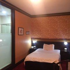 Отель Alp Inn Азербайджан, Баку - 2 отзыва об отеле, цены и фото номеров - забронировать отель Alp Inn онлайн комната для гостей