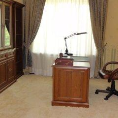 Гостиница Gorod Shakhmat в Элисте отзывы, цены и фото номеров - забронировать гостиницу Gorod Shakhmat онлайн Элиста удобства в номере