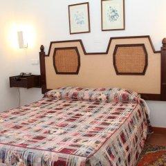 Отель Estalagem Relogio Португалия, Санта-Крус - отзывы, цены и фото номеров - забронировать отель Estalagem Relogio онлайн фото 3