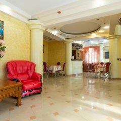 Шарм Отель интерьер отеля