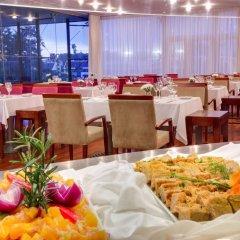 Отель Lince Azores Great Понта-Делгада питание фото 2