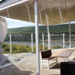 Отель Guba Panoramic Villa Азербайджан, Куба - отзывы, цены и фото номеров - забронировать отель Guba Panoramic Villa онлайн фото 24