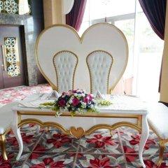 Kronos Hotel Турция, Анкара - отзывы, цены и фото номеров - забронировать отель Kronos Hotel онлайн помещение для мероприятий