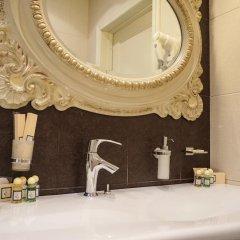 Гостиница Меркурий в Санкт-Петербурге отзывы, цены и фото номеров - забронировать гостиницу Меркурий онлайн Санкт-Петербург ванная фото 2