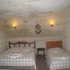 Ufuk Hotel Pension Турция, Гёреме - 2 отзыва об отеле, цены и фото номеров - забронировать отель Ufuk Hotel Pension онлайн бассейн