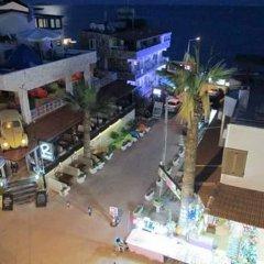 Didim Denizkizi Otel Турция, Алтинкум - отзывы, цены и фото номеров - забронировать отель Didim Denizkizi Otel онлайн пляж