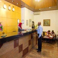 Отель Kam Hotel Мальдивы, Северный атолл Мале - отзывы, цены и фото номеров - забронировать отель Kam Hotel онлайн интерьер отеля