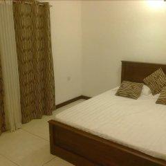 Отель Finlanka Guest Шри-Ланка, Галле - отзывы, цены и фото номеров - забронировать отель Finlanka Guest онлайн комната для гостей фото 5