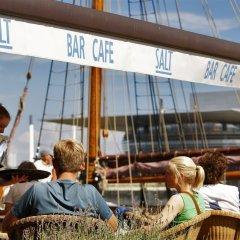 Отель Copenhagen Admiral Hotel Дания, Копенгаген - 3 отзыва об отеле, цены и фото номеров - забронировать отель Copenhagen Admiral Hotel онлайн гостиничный бар