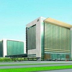 Отель The Ritz-Carlton, Shenzhen Китай, Шэньчжэнь - отзывы, цены и фото номеров - забронировать отель The Ritz-Carlton, Shenzhen онлайн фото 8