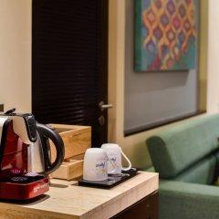 Отель Novotel Goa Resort and Spa Индия, Гоа - отзывы, цены и фото номеров - забронировать отель Novotel Goa Resort and Spa онлайн удобства в номере