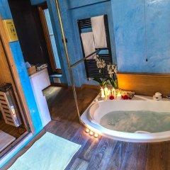 Отель Grand Canal Design Apartment R&R Италия, Венеция - отзывы, цены и фото номеров - забронировать отель Grand Canal Design Apartment R&R онлайн спа фото 2