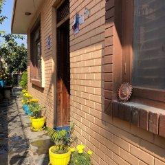 Отель Kantipur Temple Homestay Непал, Катманду - отзывы, цены и фото номеров - забронировать отель Kantipur Temple Homestay онлайн сауна