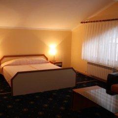 Отель Kovanlika Hotel Болгария, Тырговиште - отзывы, цены и фото номеров - забронировать отель Kovanlika Hotel онлайн комната для гостей фото 2