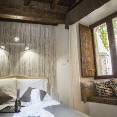 Отель Do-Do Navona Suites комната для гостей фото 3