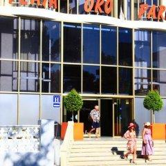 Отель Ohtels Playa de Oro Испания, Салоу - 7 отзывов об отеле, цены и фото номеров - забронировать отель Ohtels Playa de Oro онлайн помещение для мероприятий