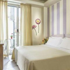 ACasaMia WelcHome Hotel комната для гостей фото 4