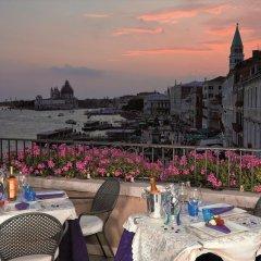 Hotel Locanda Vivaldi Венеция пляж фото 2
