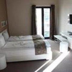 Hotel Milano комната для гостей фото 2
