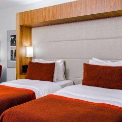 Radisson Blu Royal Hotel Helsinki Хельсинки комната для гостей фото 4