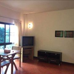 Отель Pong Yang Farm and Resort удобства в номере