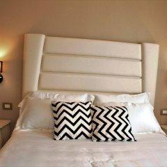 Отель Nero D'Avorio Aparthotel комната для гостей фото 5