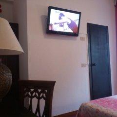 Hotel Memory удобства в номере